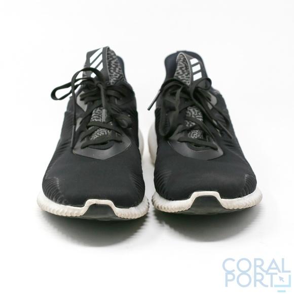 35da40039 adidas Other - adidas Men s Alphabounce Em m Running Shoe